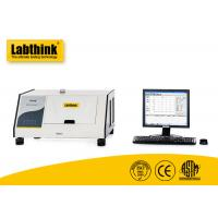 Labthink WVTR Testing Equipment For Paper / Paperborad 0.001g Resolution Manufactures