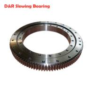 China tower crane Slewing bearing, turntable bearing manufacturer, slewing ring for crane on sale