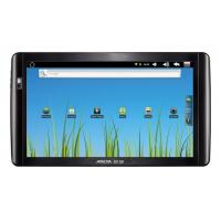 Archos 10 G2 4GB Android Tablet Manufactures