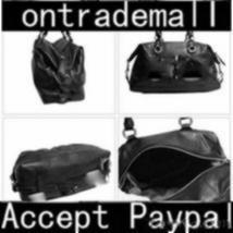 China Wholesale Designer Handbags on sale
