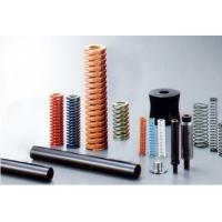 High Speed Steel and DEM, HASCO Precision Auto Spares , Coil Spring , Polyurethane Spring Manufactures