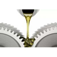 High Performance Automotive gear oil for Automobile Manufactures