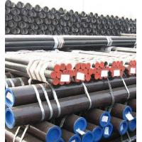 Hight Quality Seamless Steel Pipe for Transportation