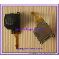 PSP3000 Analog Stick and Controller replacement PSP3000 repair parts Manufactures
