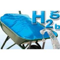 80L H2go Bag Manufactures