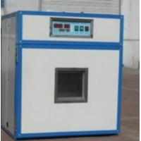 Super Chicken Egg Incubator Yztie-3 Manufactures