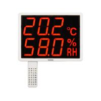 Industrial Digital Temperature and Humidity Data Logger Manufactures