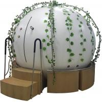 4-6 People Use Portable Hyperbaric Oxygen Chamber Manufactures