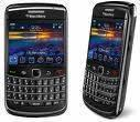 hotsell blackberry bold 9700 smartphone Manufactures