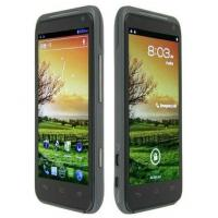 China Supply I180 mobile phone,Android 2.3 MTK6513 ,5MP camera dual sim cards smart phone on sale