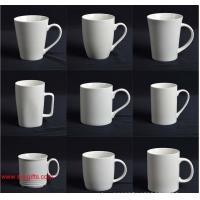 Custom Just Do It Personalized Office Home Mugs Beer Coffee Mug White Cups Ceramic Gifts Manufactures