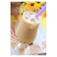 China Fruit Juice Concentrate, Pearl Milk Tea Ingredients - Boshin on sale