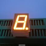 14.2mm Single Digit 7 Segment Led Display For Digital Indicator