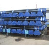 China Api 5l Gr X52 Psl2 24 Inch Carbon Steel Pipe - China on sale