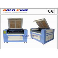 Buy cheap High Speed Mobile Screen Protector And Label Sheet CO2 Laser Cutting Machine For from wholesalers