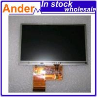 LCD+touch for AT050TN34/AT043TN24/A043FW03/A050FW02 Manufactures