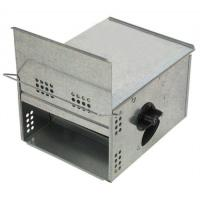 China Automatic Multi Catch Mouse Trap for sale