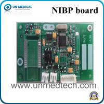 Wuhan UN-medical OEM NIBP Module for NIBP monitoring Manufactures
