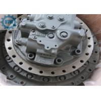 KPMDNB60B6058R Volvo Final Drive For Excavator 14528280 14592030 14551150K Manufactures