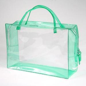 plastic zipper bag Manufactures