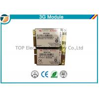 Sierra Wireless 3G Modem Module MC8705 with Qualcomm MDM8200A Chipset Manufactures