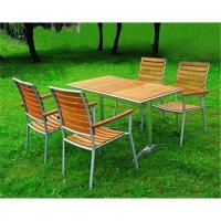 Outdoor furniture,garden furniture,patio furniture Manufactures