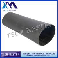 Air Suspension Repair Kit Sleeve Rubber for BENZ W164 164 320 4513 front rubber Manufactures