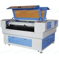 DT-1318 150W double doors CO2 laser cutting machine Manufactures