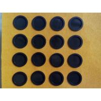dust screen pattern sample making cutter machine Manufactures