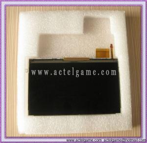 PSP3000 LCD Screen repair parts Manufactures
