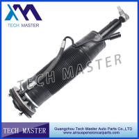 Mercedes W221 S - Class Pneumatic Hydraulic Air Suspension Mercedes 2213206113 2213206213 Manufactures