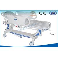 Images Of Medical Exam Tables For Sale Medical Exam