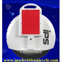 IPS122 Electric Unicycle/Self Balancing Unicycle/electric bicycle/mobility scooters Manufactures