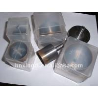 Buy cheap Glass drill bits from wholesalers