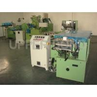 9.44Kw, 220 Packets / min Cigarette Packing Machine Manufactures