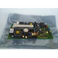 High Performance Fanuc CNC Circuit Board A2OB-21O1-O39O New Condition Manufactures