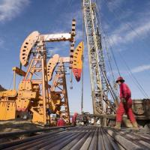 Light Crude Fuel Oil