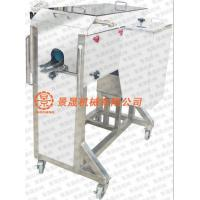 Fish fillet machine two type kp 2 for sale of ec91084832 for Fish fillet machine