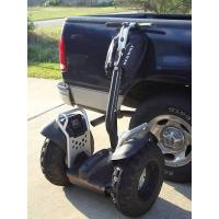 low price Segway X2 Scooters dorp shipping Manufactures