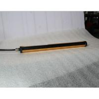 China Copper Ion Ionizing Air Bar( static eliminating equipment) Antistatic Bar/Anti-Static on sale