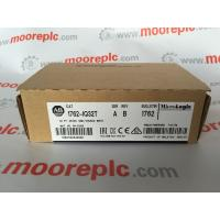Allen Bradley Modules 1761-L16NWA 120/240V AC POWER 24V AC OR DC DIGITAL INPUTS big discount Manufactures