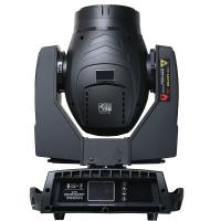 CE RoHs UL Free Shipping China High quality Sharpy Beam 330W Outdoor Moving Head Light Manufactures