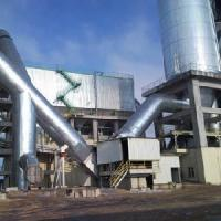 Wet Type Cement Grinding Plant Manufactures