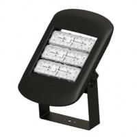 Water Proof IP68 Outdoor LED Flood Light 20700lm for Highway Lighting , 50000hrs Long Life Manufactures