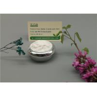 CAS 87-51-4 Crystal Synthetic Plant Growth Regulators Indole-3-acetic acid IAA 98% Manufactures