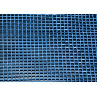 Hard Wearing Polyester Dryer Screen For Coal Mine Sieving 031002 Manufactures