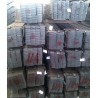 SAE 9260 Forged Spring Stainless Steel Round Bar Threaded 50-12000mm GB Manufactures