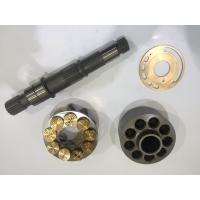 Buy cheap Piston Structure Parker Hydraulic Pump Parts Parker P2145 P2-145 P2105 P275 from wholesalers