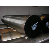 5 - 500mm Alloy 925 Inconel Round Bar Hot Rolling Nickel ASTM B649 For Gas Industry Manufactures