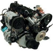 C498QA3 Manufactures